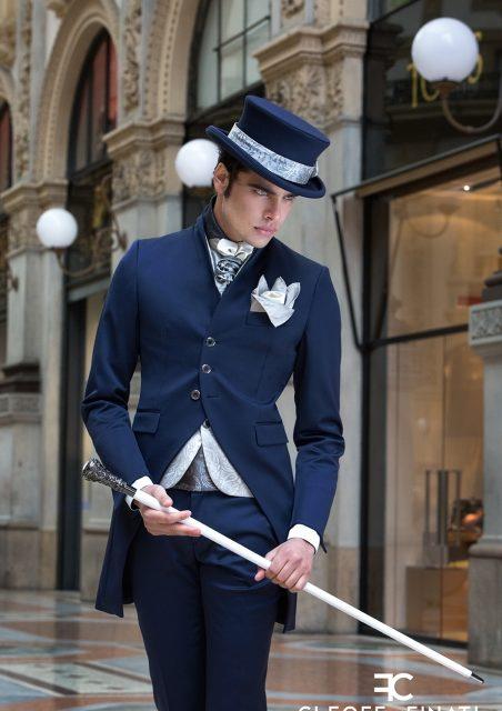 costumes, archetipo