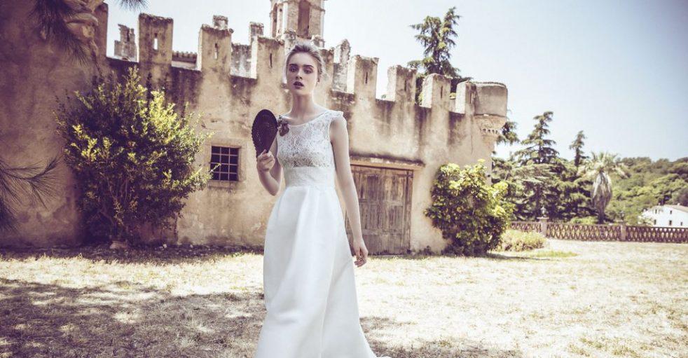 robe de mariée angers