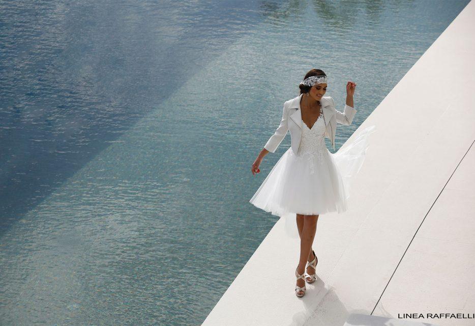 robe de mariée cholet